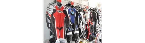 Abbigliamento moto 9663c798045